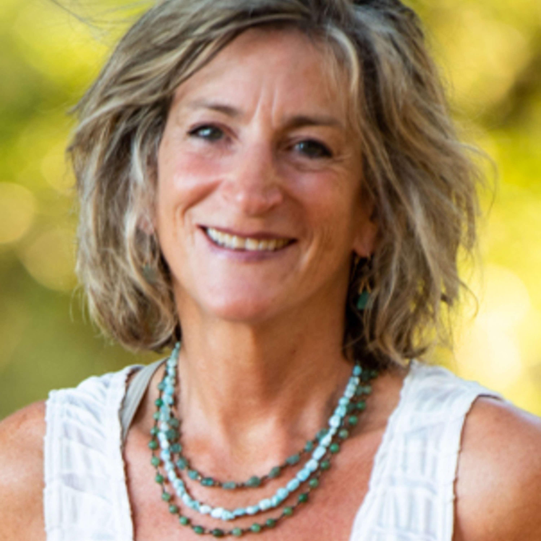 Loren Swift ~ The Earth Keeper's Handbook: Assuming Leadership in A New World