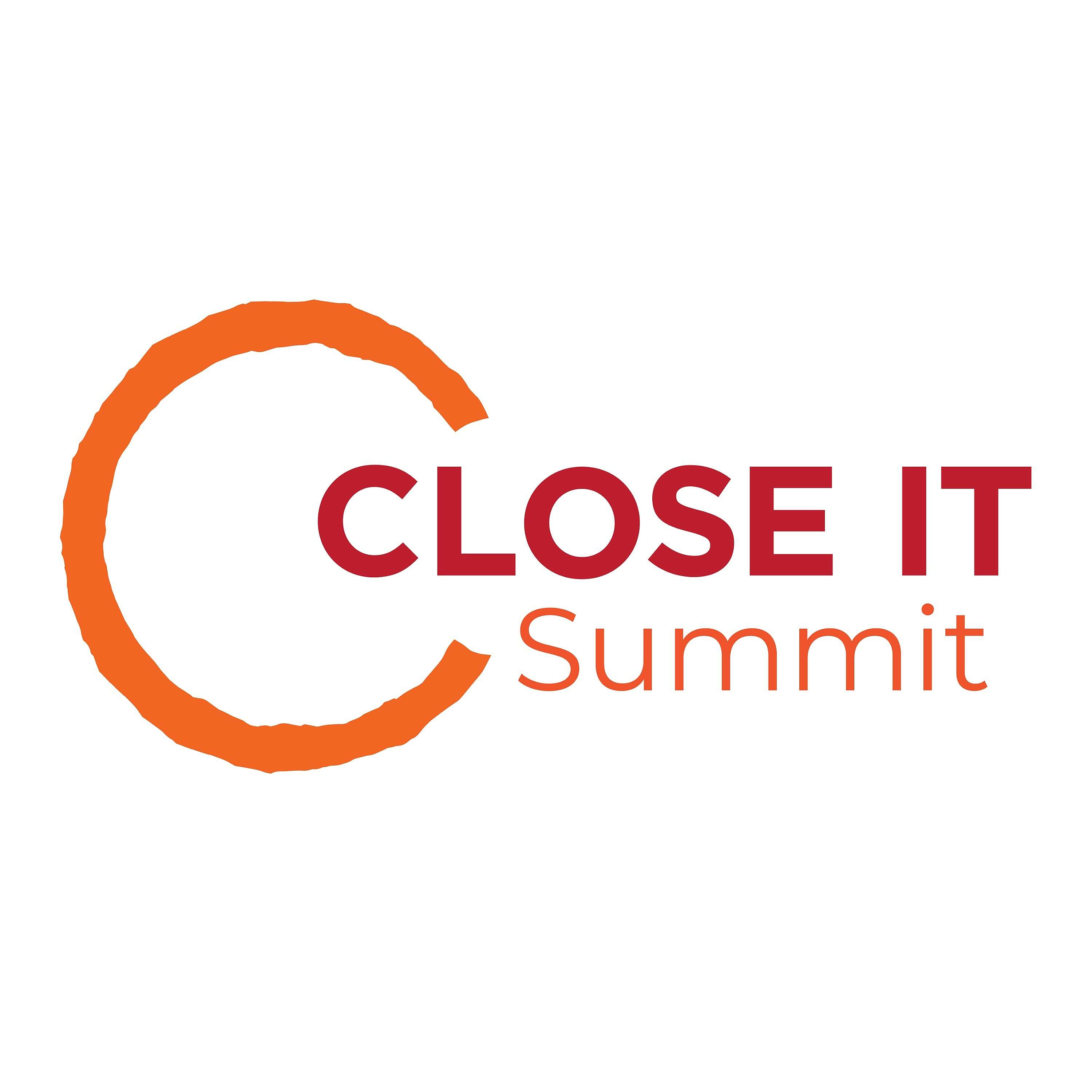CLOSE IT - Jeremy Walsh - VP Enterprise Learning Solutions at Wiley