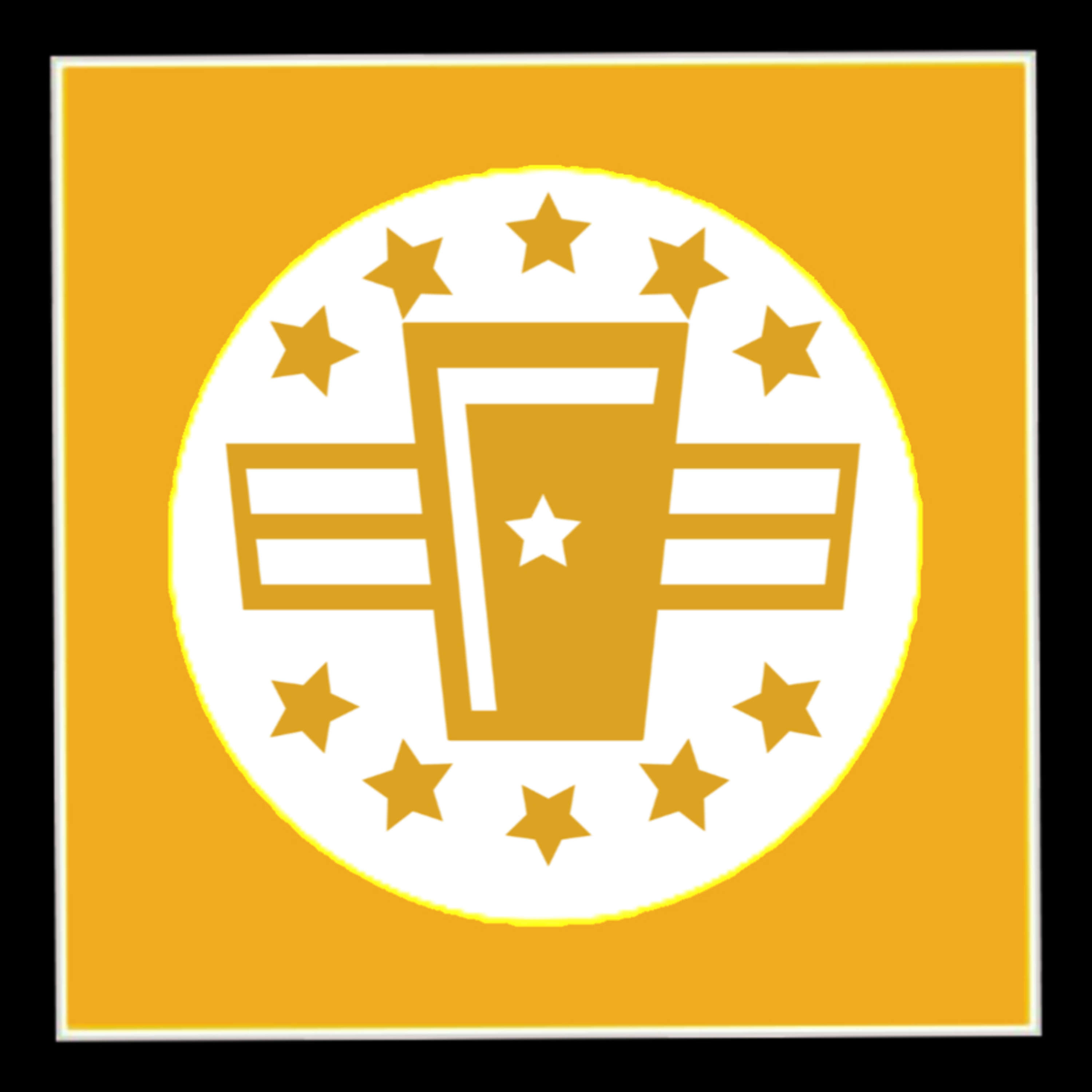 Hopalyics and the Texas Craft Beer Report