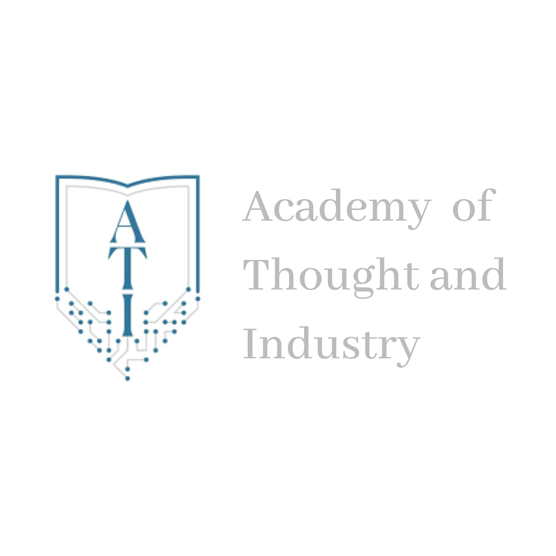 ATI - Danielle Strachman - Partner at 1517 Fund
