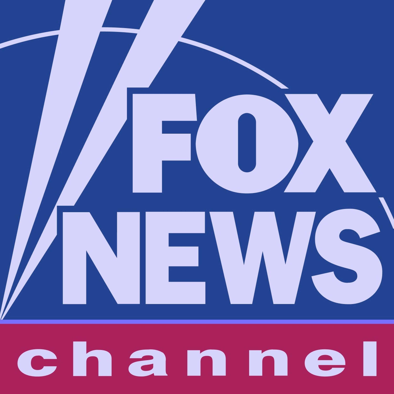 Fox News // The Presidential Propaganda Machine