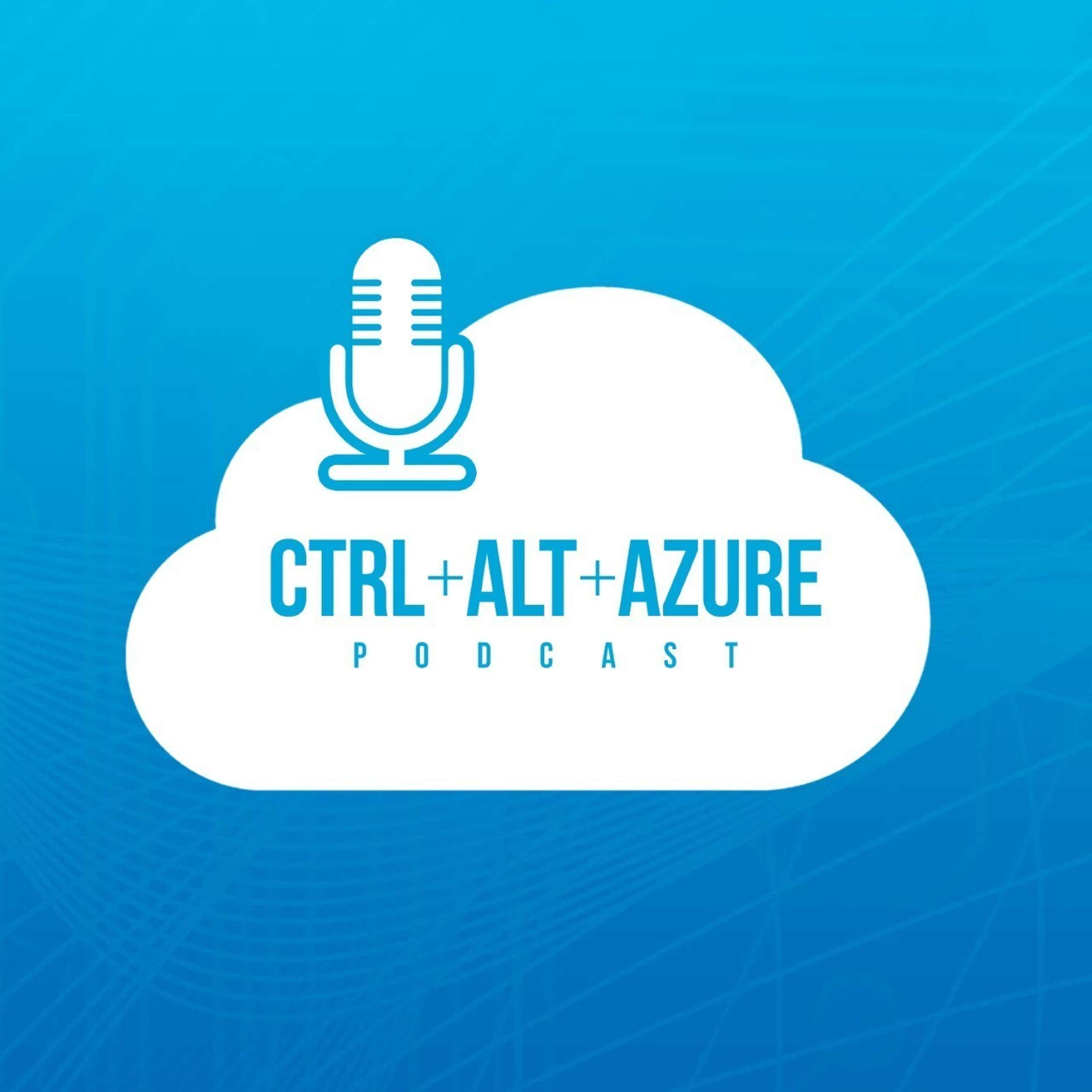 031 - How we turned a coffee call into a website analytics solution on Azure