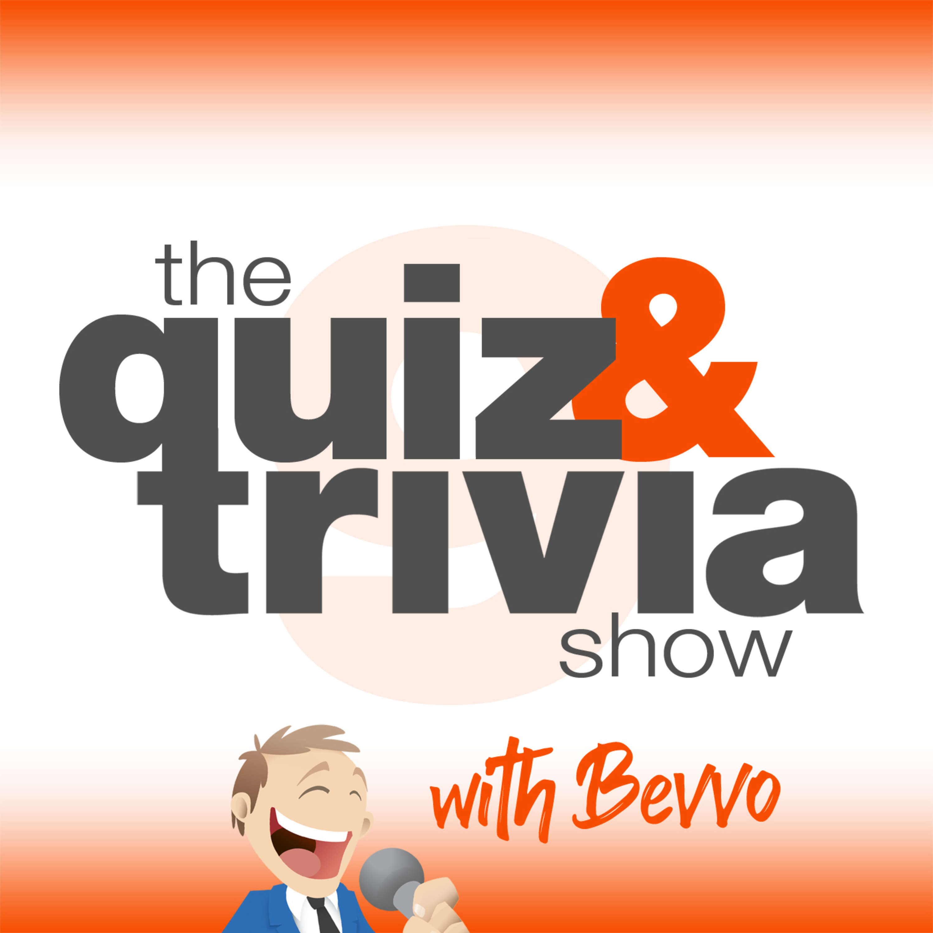 09 - Quiz and Trivia show - with Bevvo