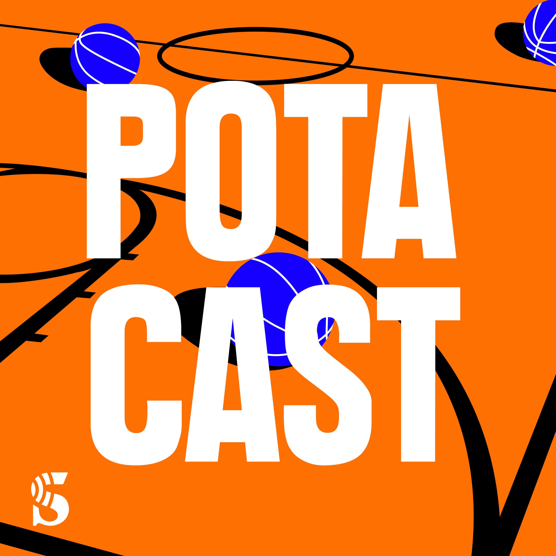 Potacast – Podcast – Podtail