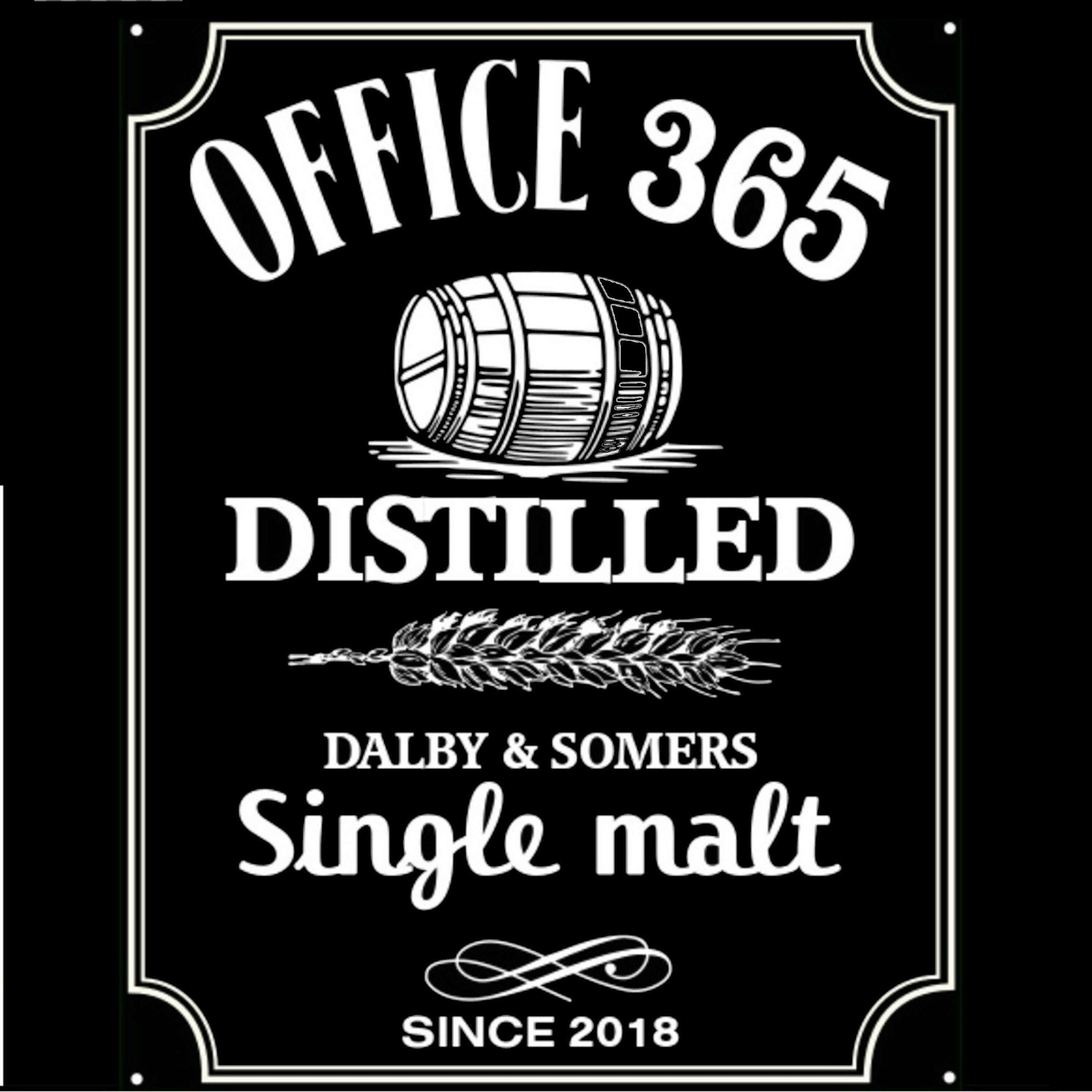 Office 365 Distilled EP 1
