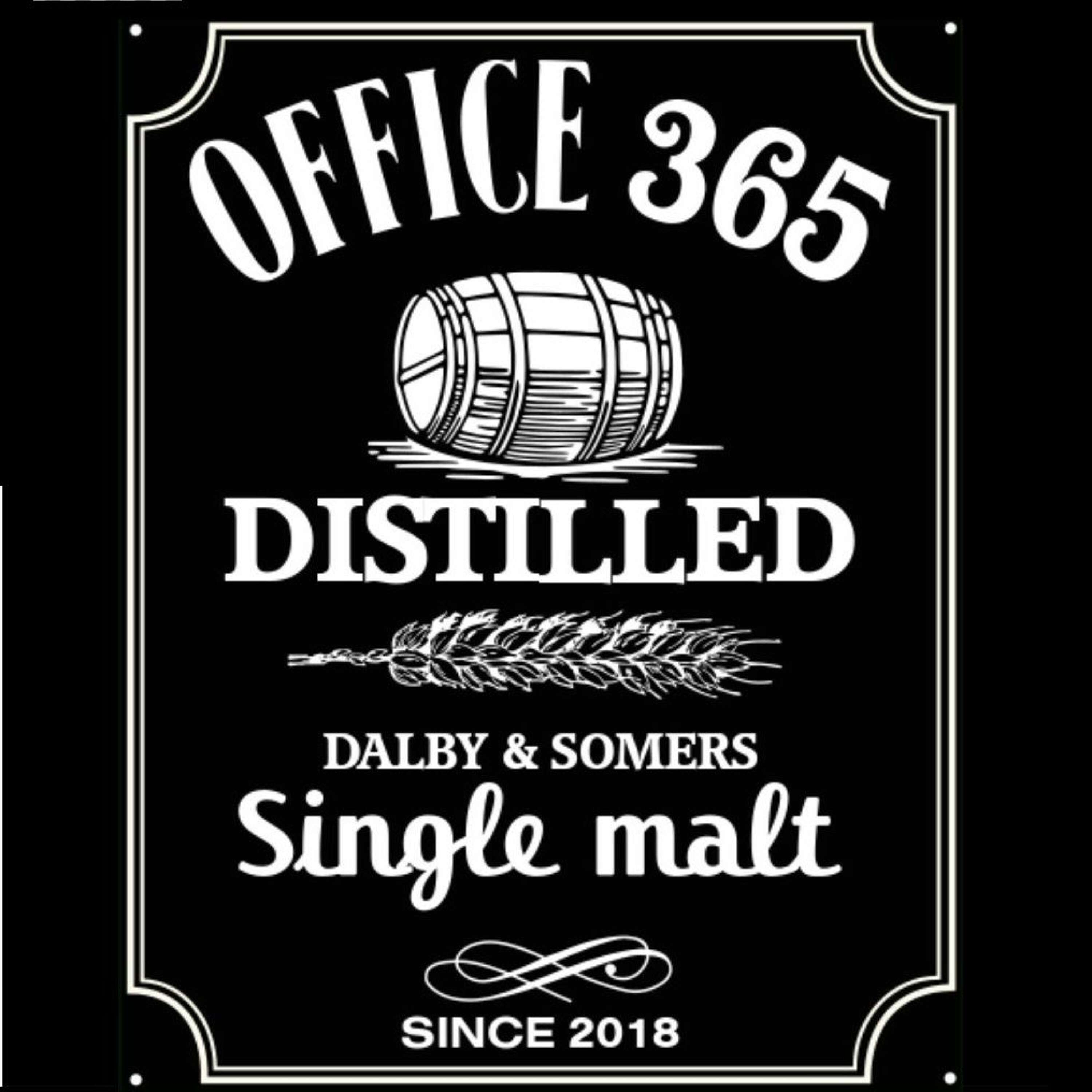 Office 365 Distilled EP 9: How technology is ruining our James Bond experience