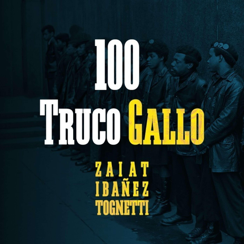 Truco Gallo 100