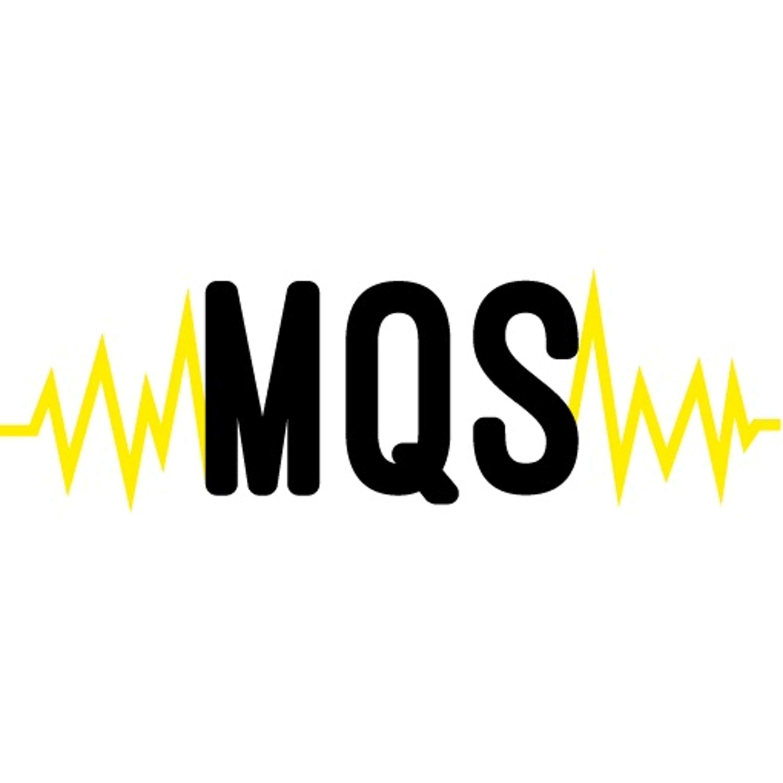 Enséñame tus SAAS #1: MQS
