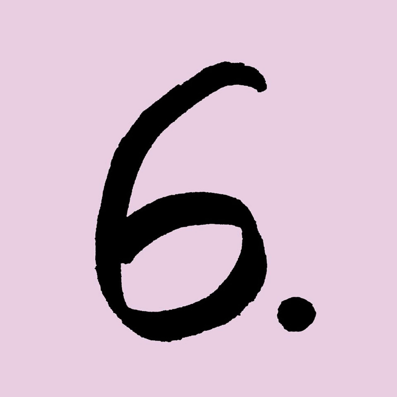 Răzleții #6 - Identitate