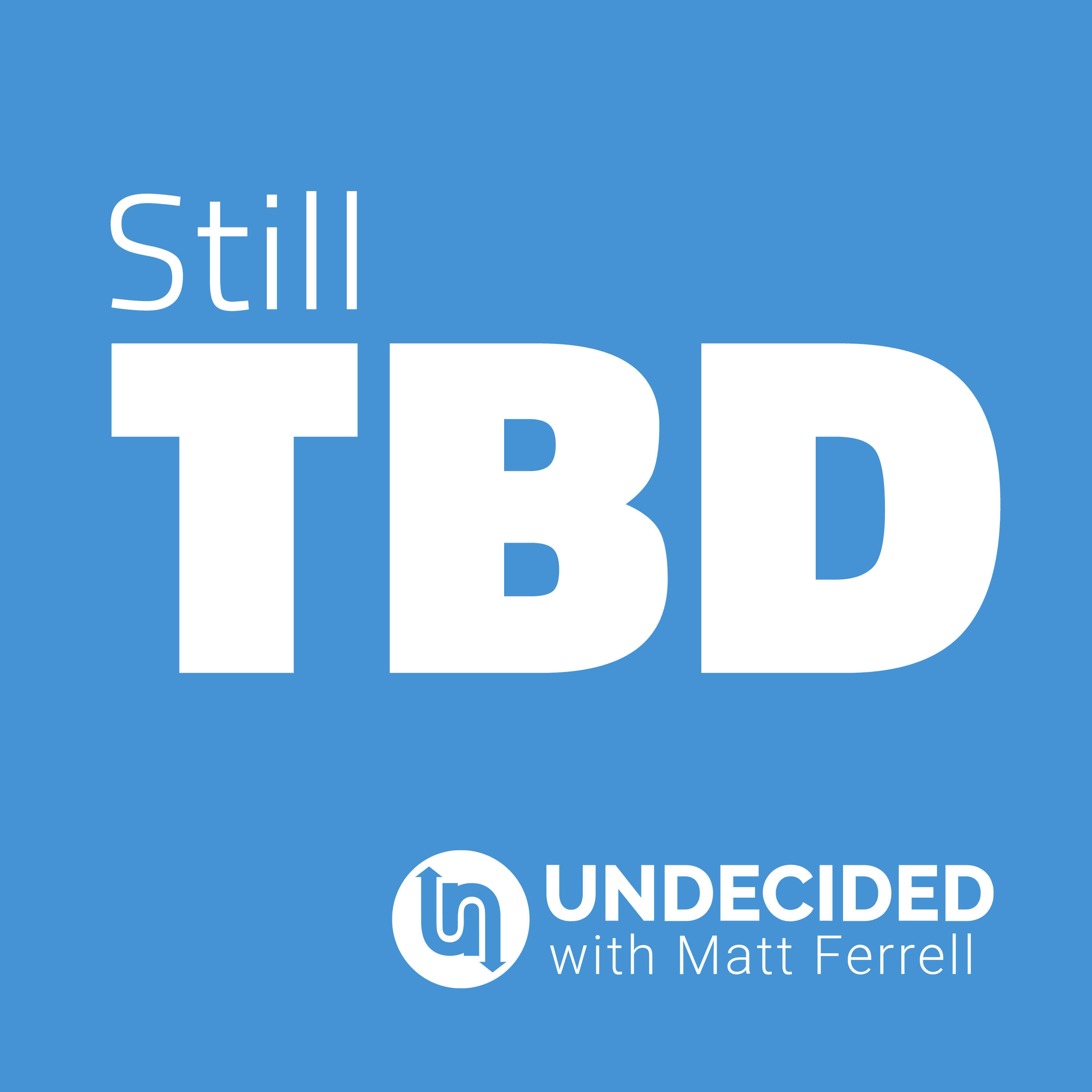 35: It's Virtually a Grid — Talking Tesla Powerwall and Home Batteries