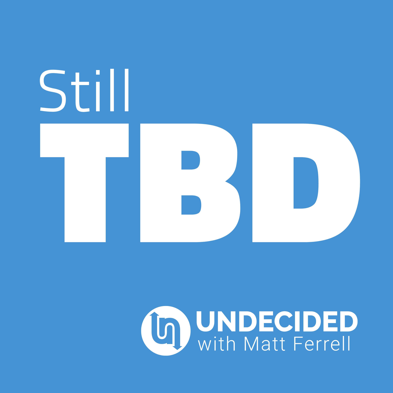 44: Regrets? Talking Tesla Model 3
