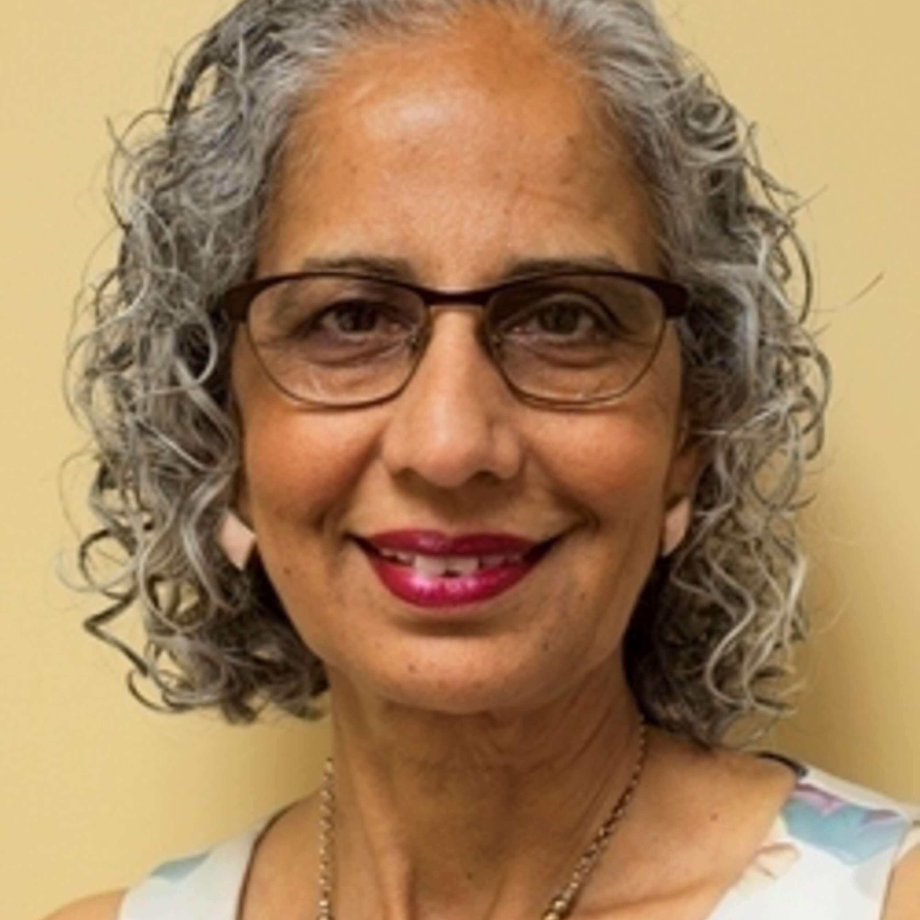 Interrogating Gender in Sikh Tradition and Practice with Professor Satwinder Kaur Bains