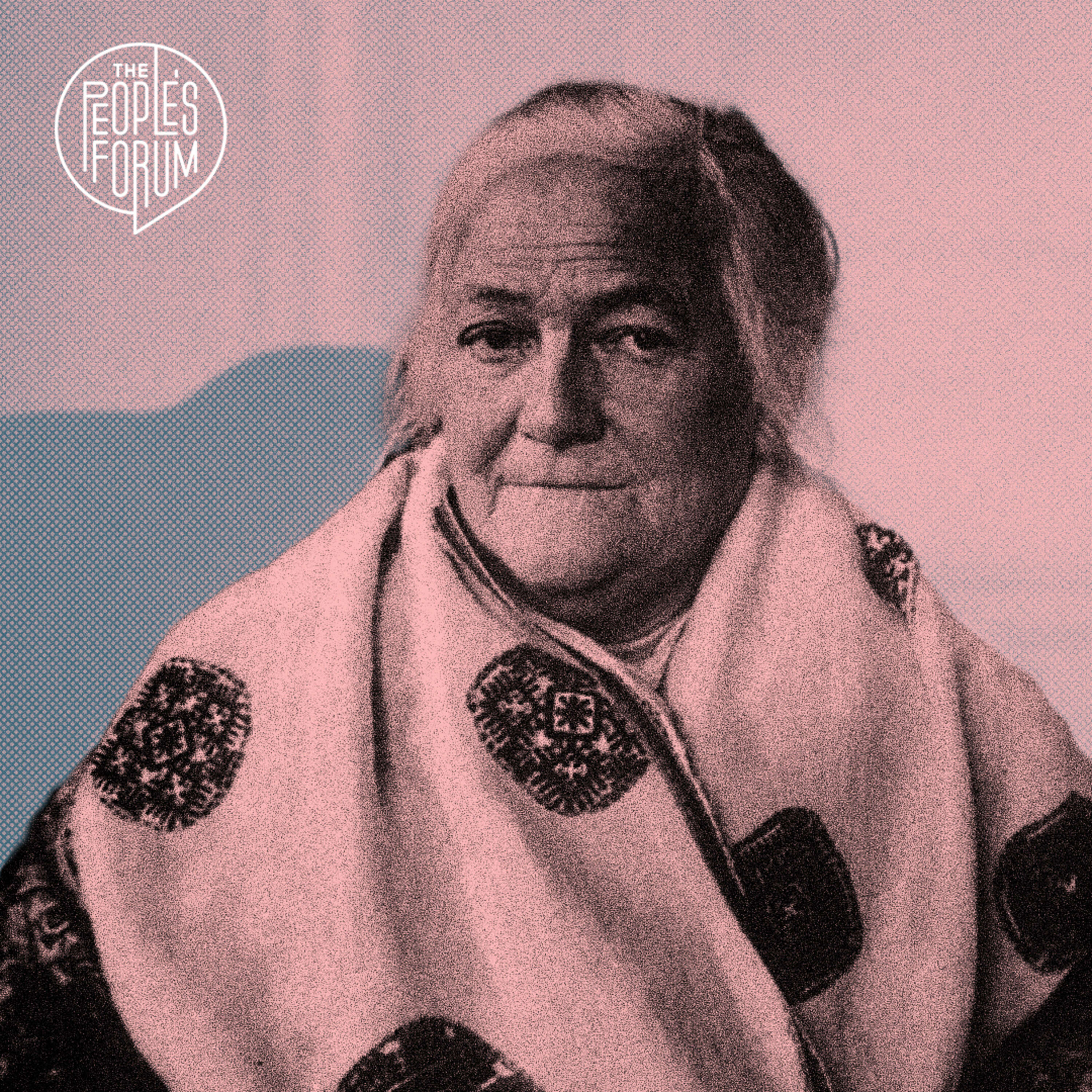 The History and Legacy of Clara Zetkin