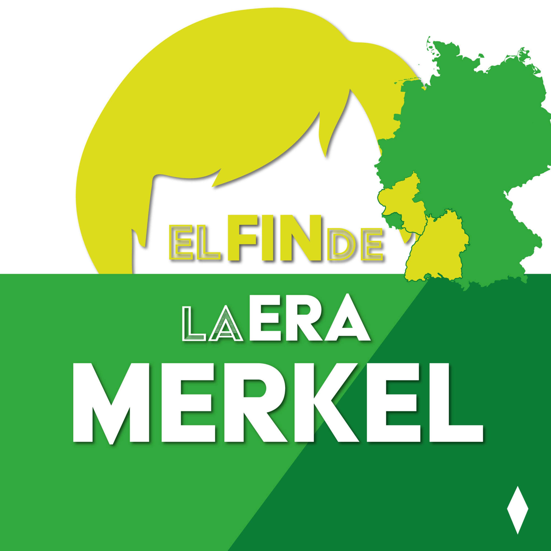 ¡Por fin! ¡Elecciones en Alemania!