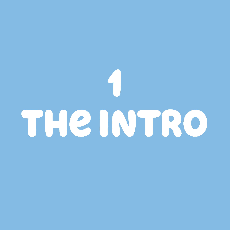 The Intro!