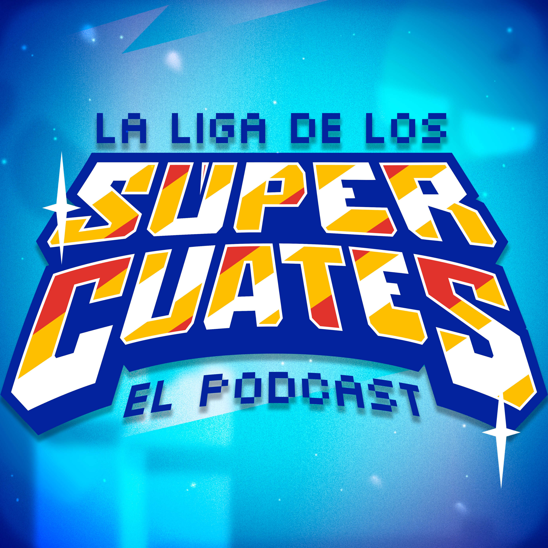Capitán América 4 | ¿Tobey Maguire es canon? | La Liga de los Súper Cuates Podcast #011 feat. Cojo Feliz