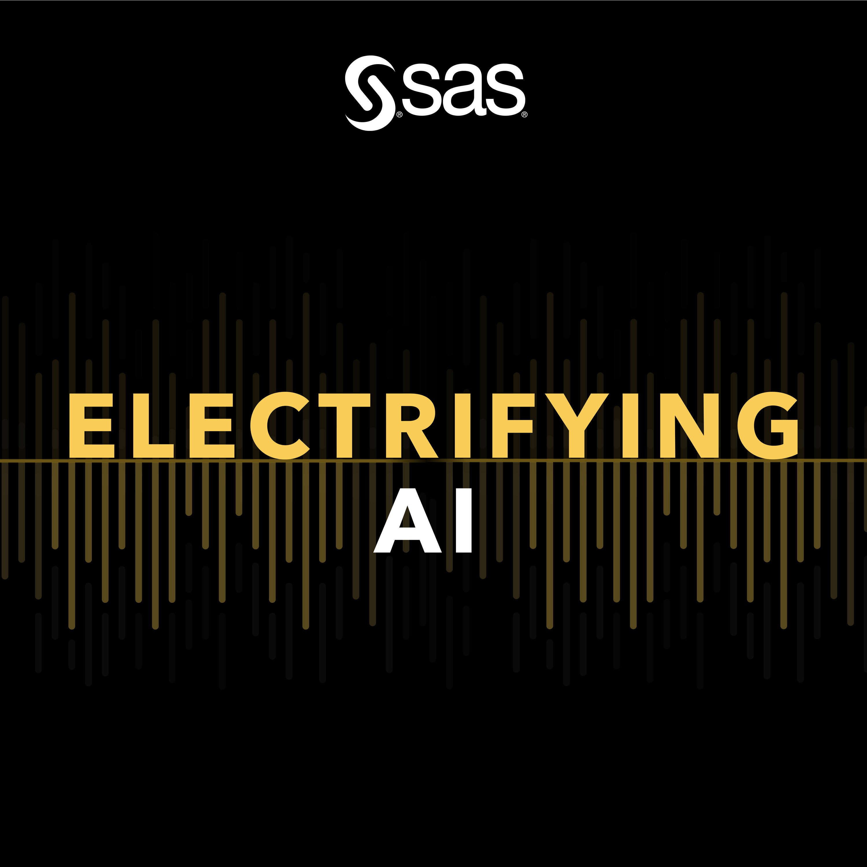 Electrifying AI: A big deal