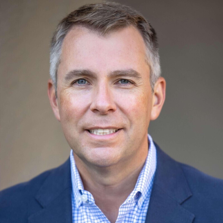 Andrew Bartlow - Expert Team Leader Strategies for Everyone