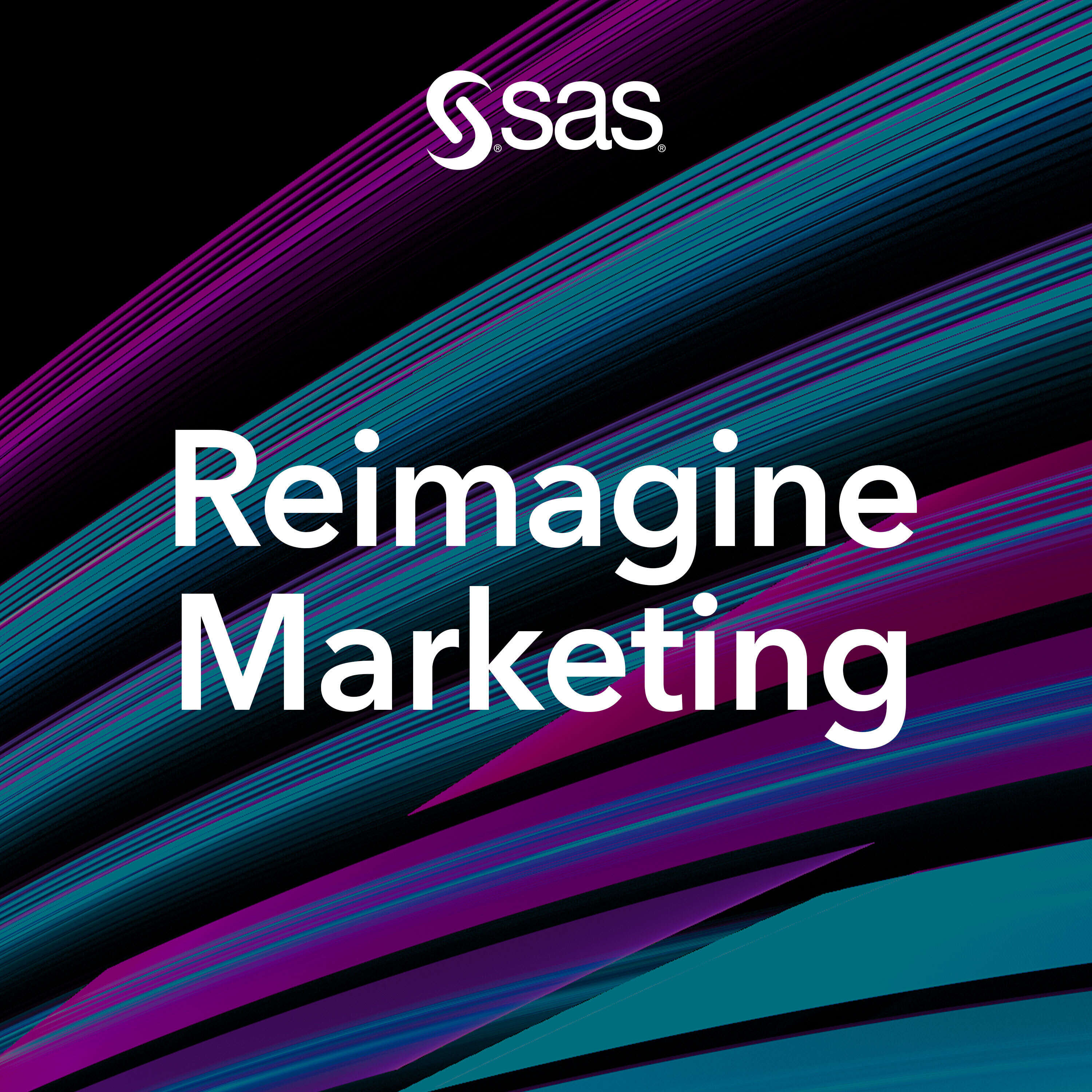 Reimagine Marketing: Reflections & Projections: Season One