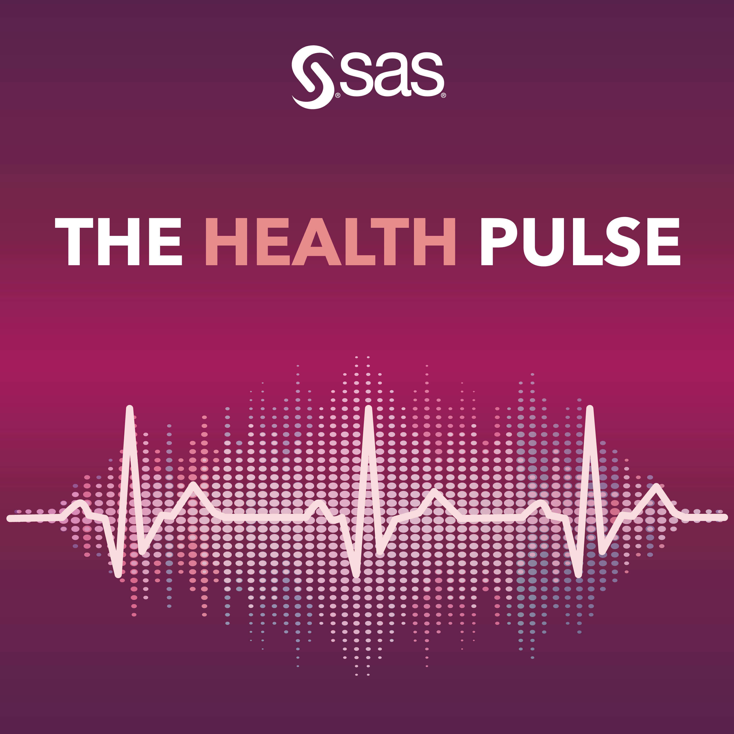 The Health Pulse: In life sciences, change is hard but worth it when it comes to digital transformation.