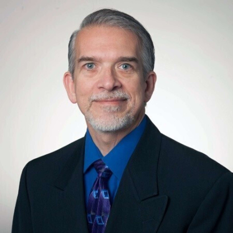 Doug Rabold - Three Keys to Organizational Success