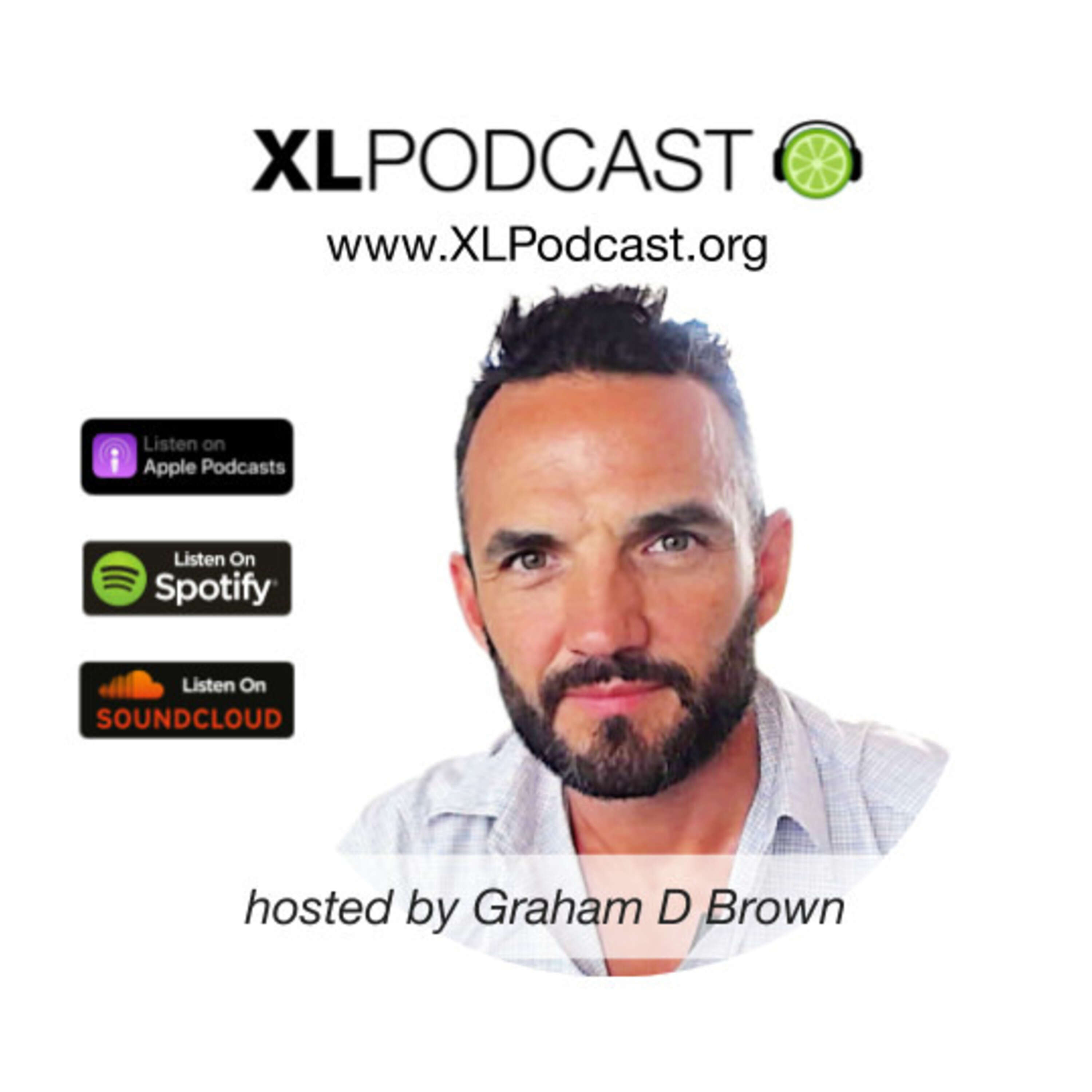 XL7: Jody Medich - How Automation can help Elevate Human Work