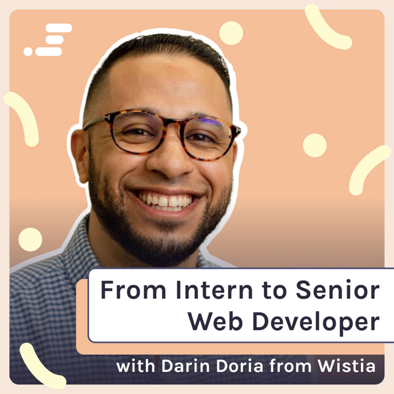 The Scrimba Podcast