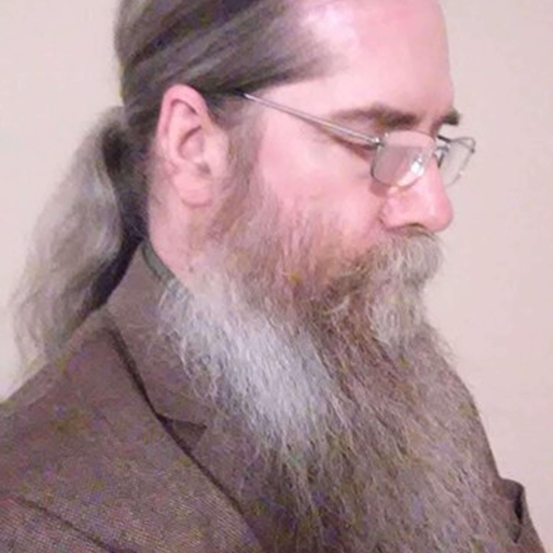 John Michael Greer ~Ecosophia