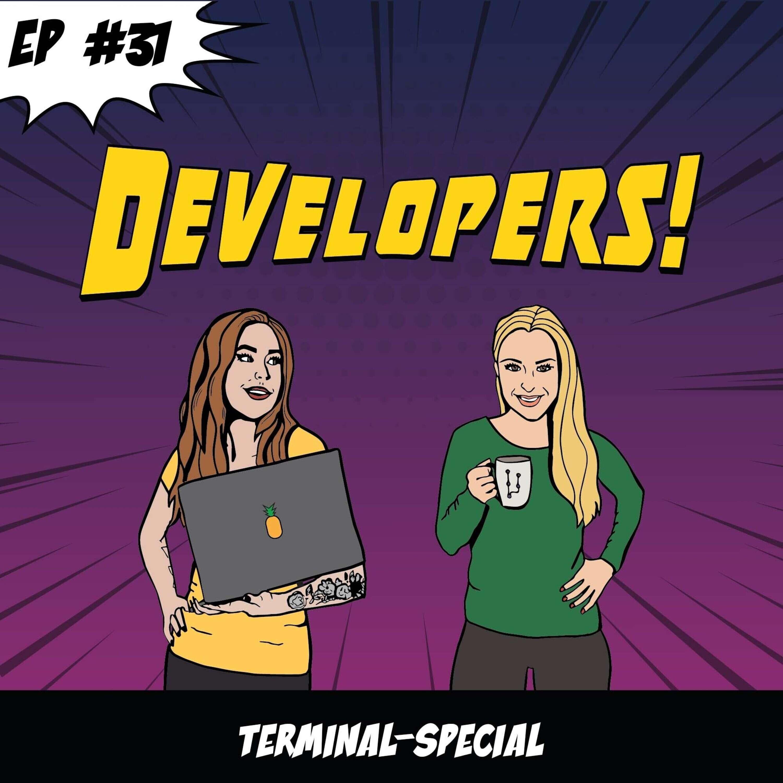 31. Terminal-special