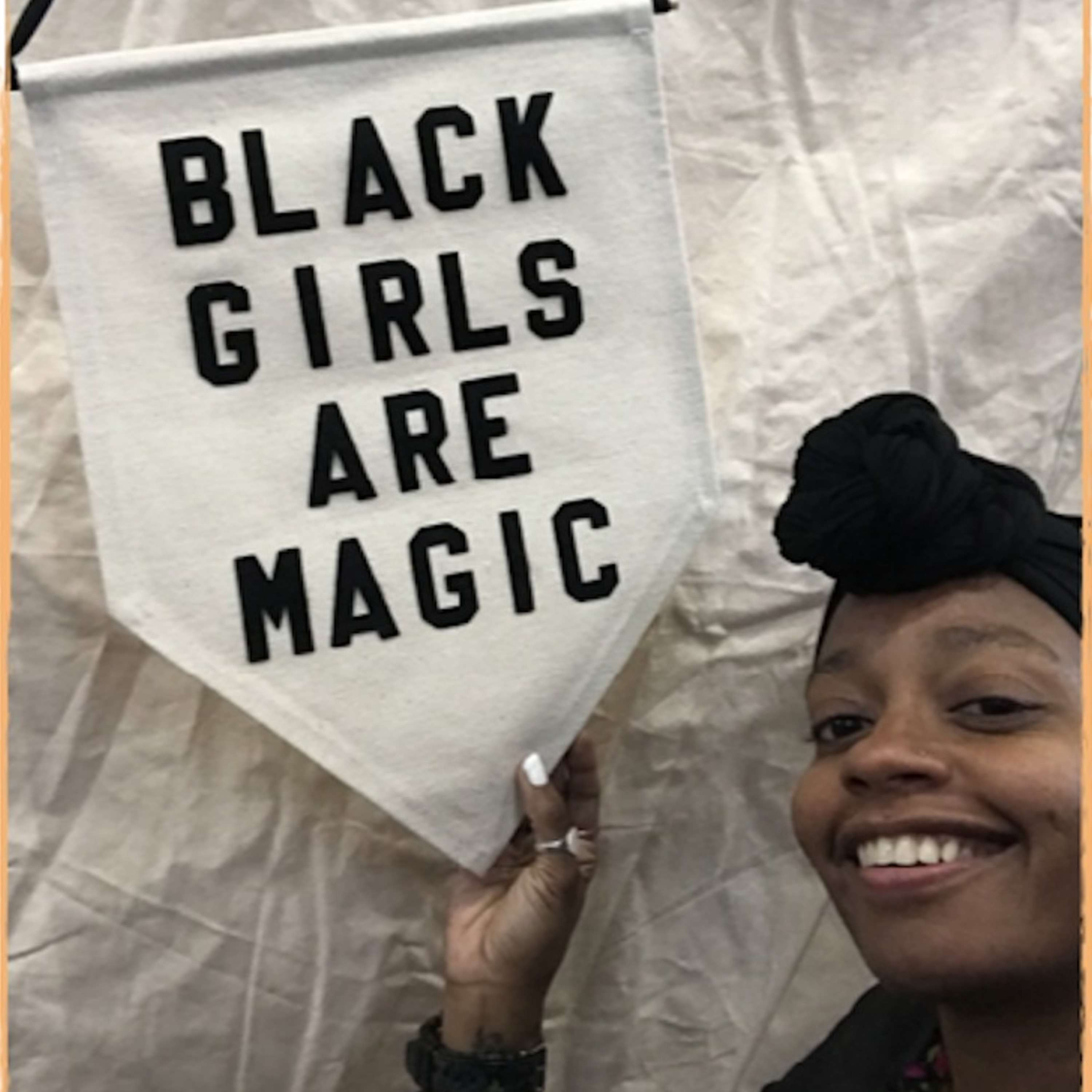Big Tara on Black Bgirls, Dance Culture, and the Intersections of Health, Buddhism and Social Justice