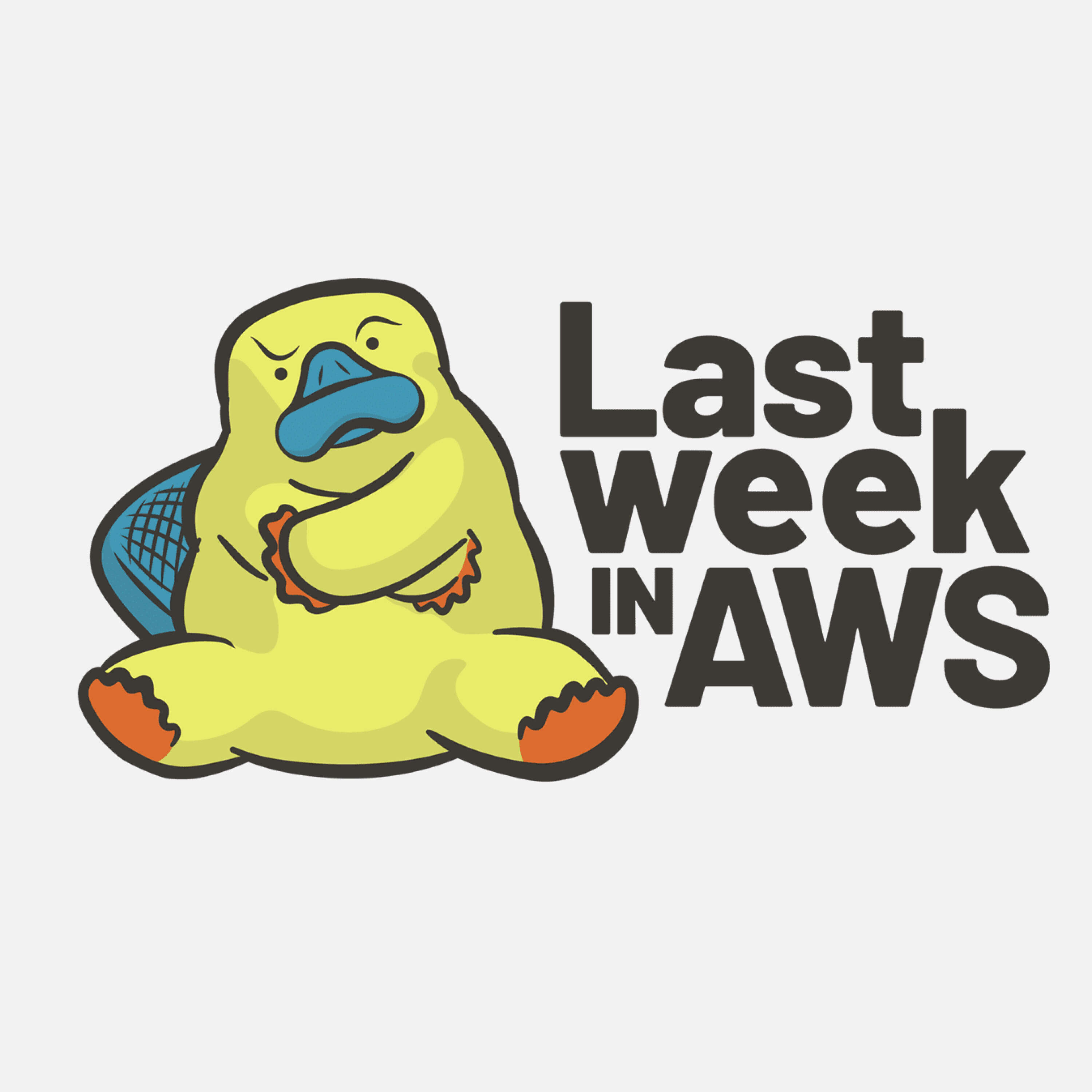 Last Week in AWS Found a Website Design on Folyo