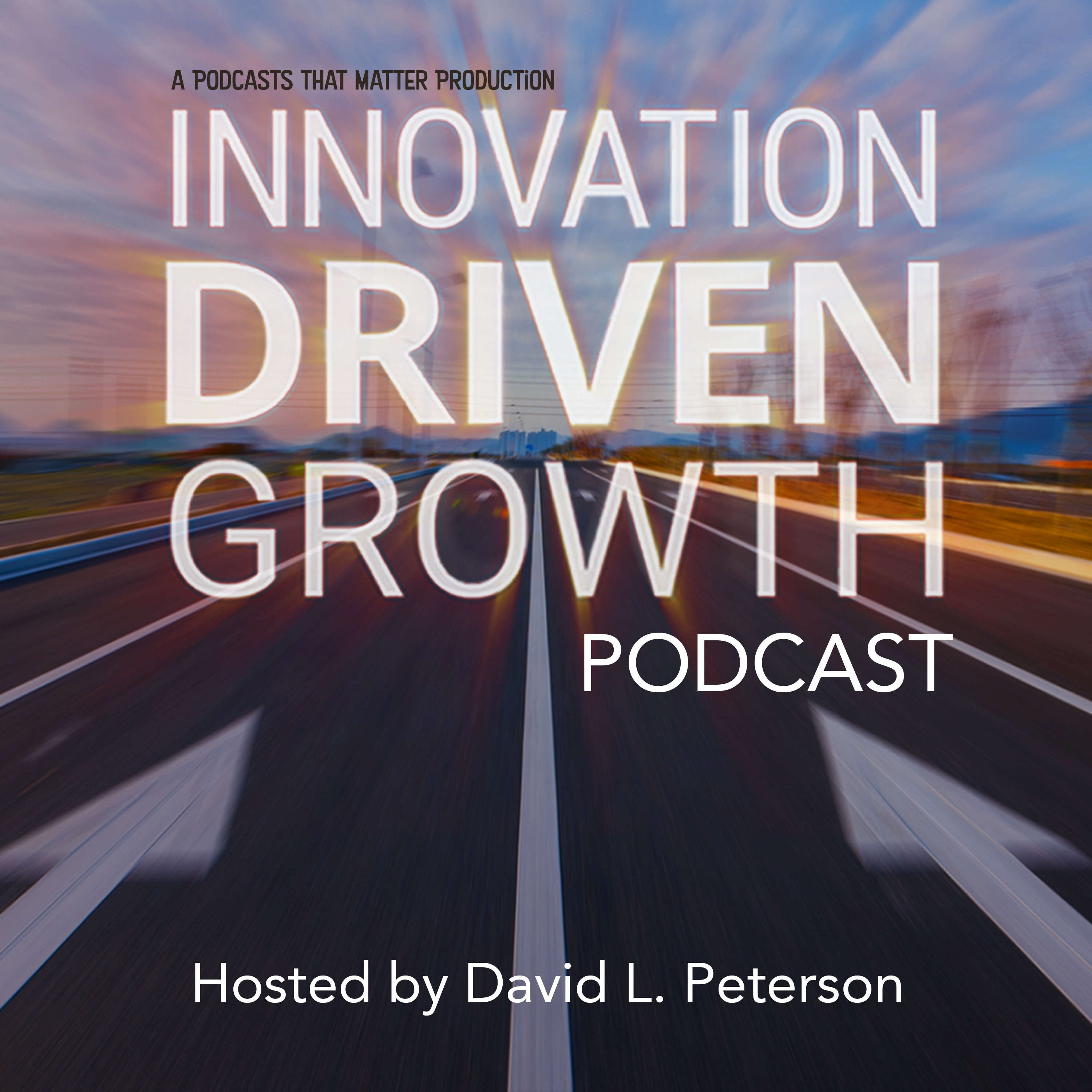 01. Think You Would Know An Innovation If You Saw One?