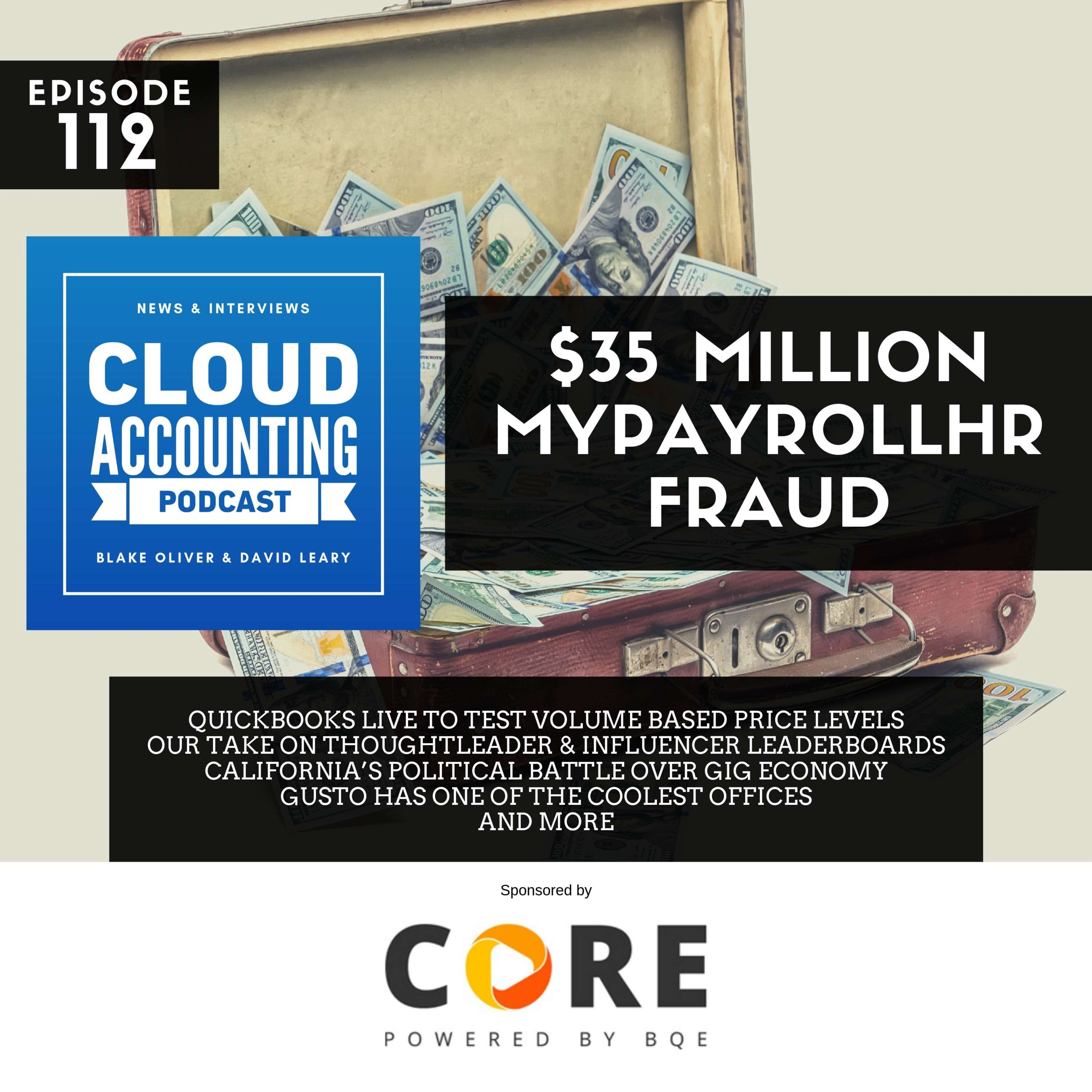 Everything we know about the $35 million MyPayrollHR payroll fraud