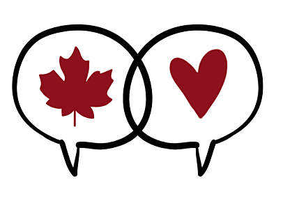 Charity Chat Canada