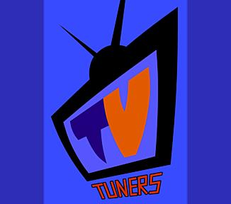 TV Tuners