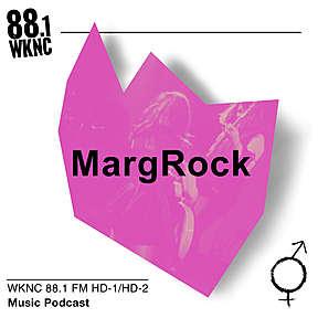 MargRock