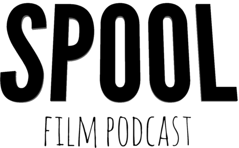 Spool Film Podcast
