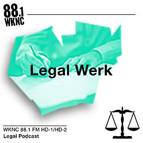 Legal Werk