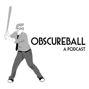 ObscureBall