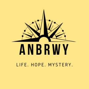 ANBRWY