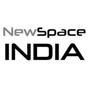 NewSpace India