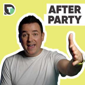 DailyTekk AfterParty