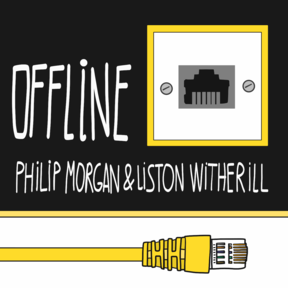 Offline: Online Business for Consultants, Coders, and Freelancers