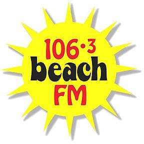Beach FM Interviews & Podcasts