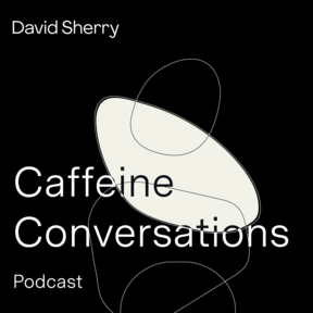 Creative Caffeine