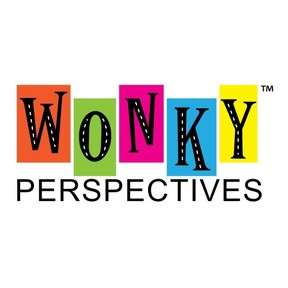 Wonky Perspectives