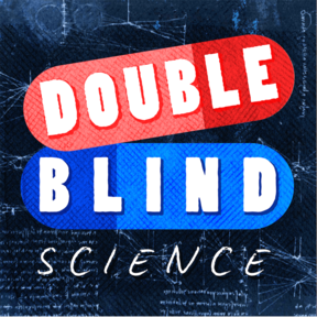 Double Blind Science