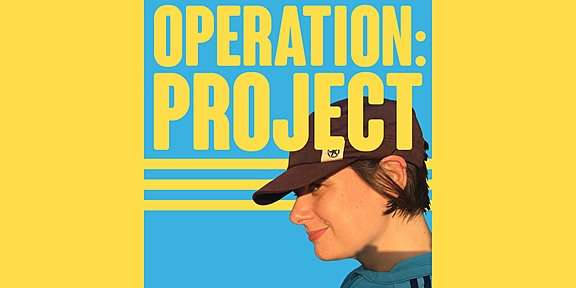 Operation: Project