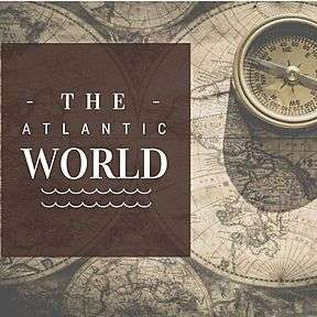 History of the Atlantic World