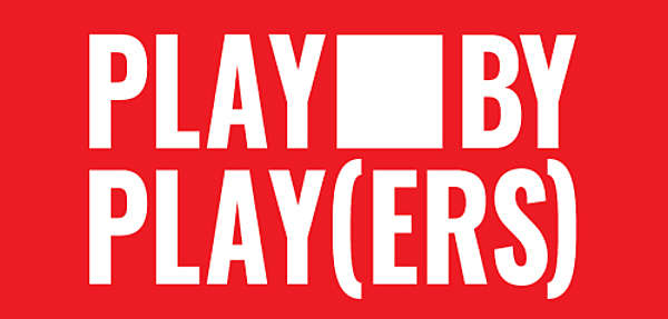 Play By Players